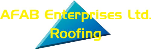 AFAB Enterprises Roofing